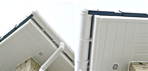 soffit boards renew  maintenance  products
