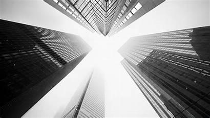 Aesthetic Buildings Eye Wallpapers 1600 1366 1080