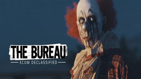 the bureau xcom declassified wiki the bureau xcom declassified the interrogation