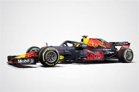 Formula 1 grand prix heineken du canada 2018