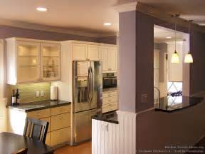 kitchen pass through ideas designer kitchens la pictures of kitchen remodels