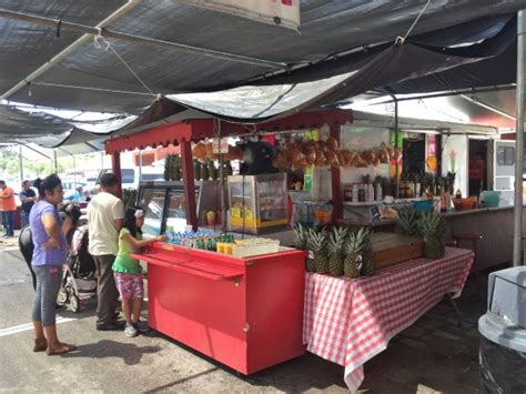 barn flea market bradenton fl farmers market taco stand barn flea market bradenton