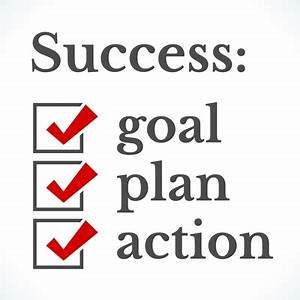 success goal plan action kathmandu international fellowship With smart goal mid year check in