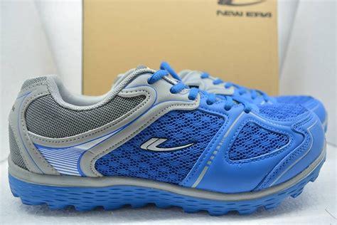 Sepatu Santai New Era jual beli sepatu sport running new era azure sepatu