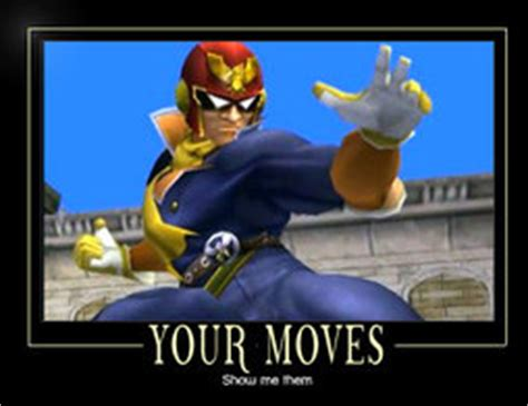 Captain Falcon Memes - image captain falcon meme png f zero wikia