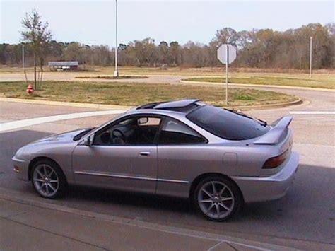 Acura Integra 2005 by Tjcbandnerd S 2005 Acura Integra In Tx