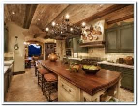 parallel kitchen ideas tuscany designs as mediterranean kitchen ideas home and
