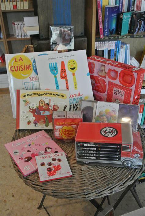 livre de cuisine pour ado le choix culinaire de de novembre 2013 des livres