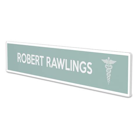 Superior Image Cubicle Nameplate Sign Holder, 8 12 X 2. Sikhism Signs. Spiderman Signs. Normal Person Signs. Street Walk Signs Of Stroke. Bilingual Signs. Traffic Kuwait Signs Of Stroke. Farmers Market Signs. Weight Loss Signs Of Stroke