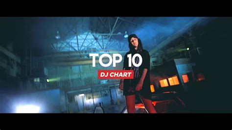 dj snake ranking skrillex dj snake joyryde top 10 music video by