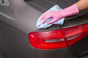 Enlever Résine Sur Carrosserie : articles sur esth tique automobile ~ Dallasstarsshop.com Idées de Décoration