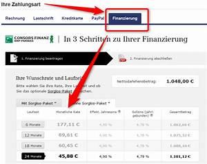 Goldschmuck Auf Rechnung Ohne Bonitätsprüfung : reise auf rechnung bezahlen ratenzahlung ohne anzahlung ~ Themetempest.com Abrechnung