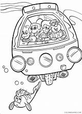 Genius Coloring Pages Neutron Jimmy Template Boy Adventures sketch template