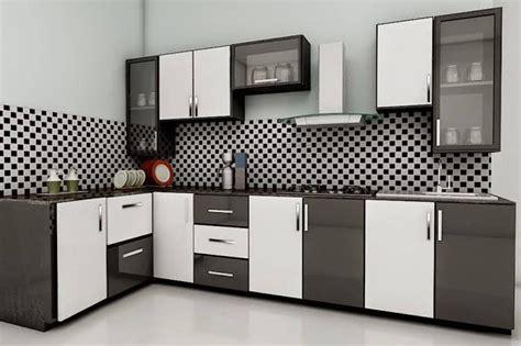 kitchen designs modular kitchen designs sleek kitchen modular kitchens kerala inscape modular kitchens