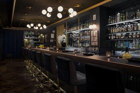 Bar And Bar by Gin Tonic Bar Near Hackescher Markt G T Bar