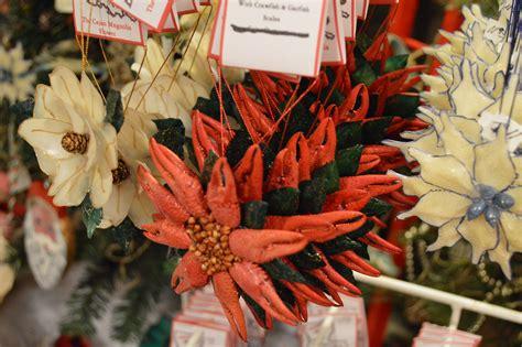christmas  plantation country cajun food louisiana