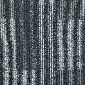 Shop kraus 20 pack 197 in x 197 in deep ocean textured for Carpet squares texture