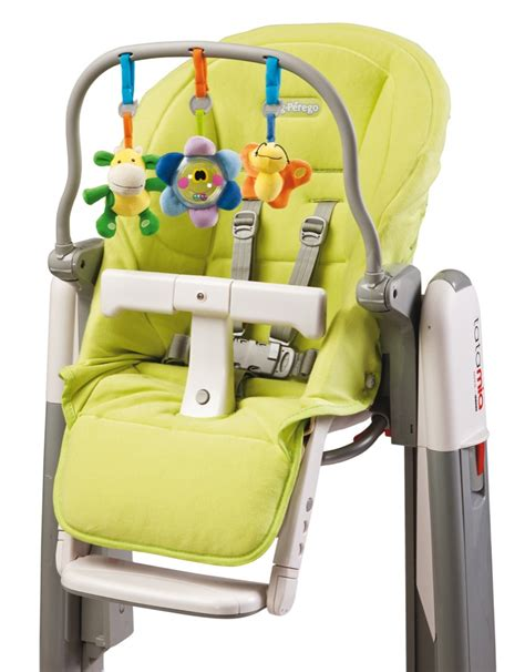 housse de rechange chaise haute chicco tatamia italian made baby products and toys peg perego