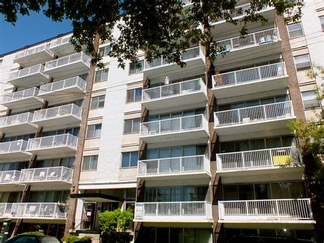2 Bedroom Rental Ottawa by Ottawa Apartments And Houses For Rent Ottawa Rental