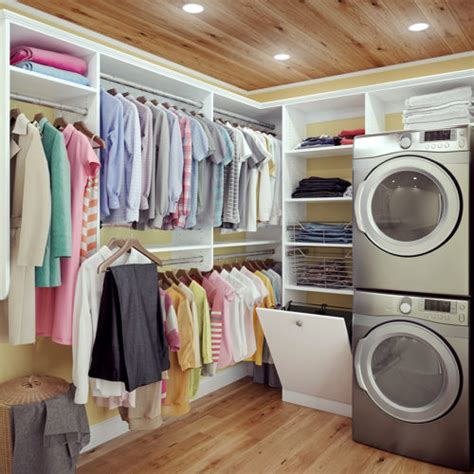 how to organize your closet like a pro creek