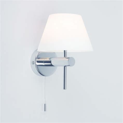 bathroom wall lights with pull cord switch my web value