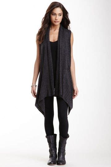 knit draped cardigan lovely knitted cardigan knittedcardigan