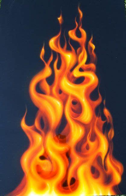 tattoo ideas  men flame art fire drawing fire