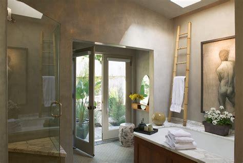 badkamer stucen badkamer stucen stijlvol en hygi 235 nisch stucadoor weetjes nl