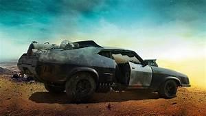 Mad Max Voiture : mad max fury road wallpaper ~ Medecine-chirurgie-esthetiques.com Avis de Voitures