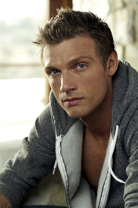 Nick Carter images Nick Carter HD wallpaper and background ...