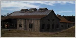 arizona barn and fence pros llc horse barn construction With arizona barn builders