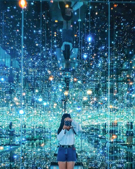 best 25 infinity mirror ideas on infinity mirror room infinity mirror table and