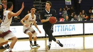 Men's basketball loss puts them out of playoff contention ...