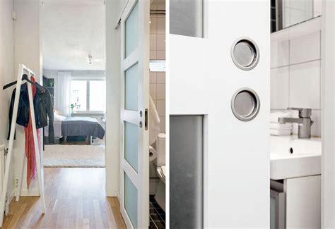 Дизайн интерьера небольшой квартирыстудии 22 кв метров