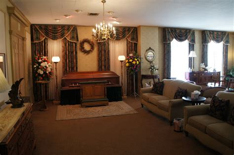 facility cody white funeral home milford ct