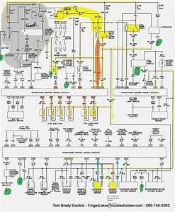 1996 Jeep Cherokee Ecm Wiring Diagrams  U2022 Wiring Diagram