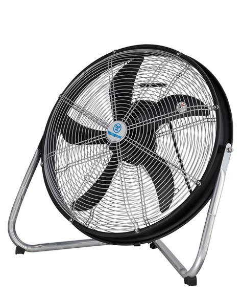 lasko floor fan target floor fan trendy with floor fan excellent with floor fan