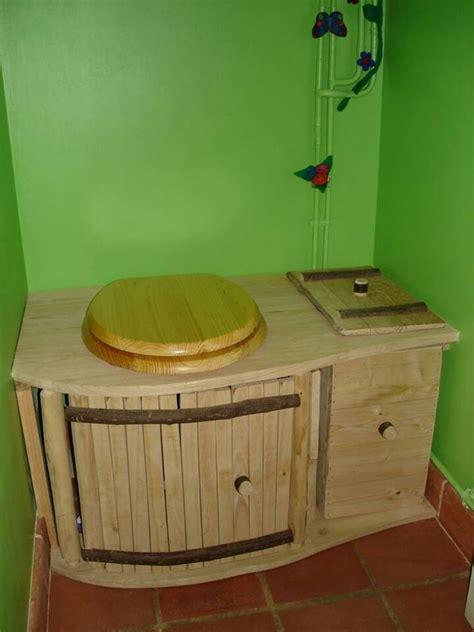 toilette seche images  pinterest composting