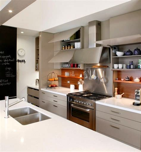 credence cuisine bois credence cuisine bois massif design de maison