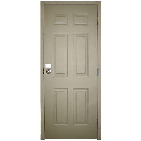 prehung exterior door doors astonishing prehung entry door prehung exterior