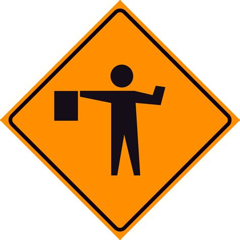 Road Signs  Tman Traffic Supply. Master Of Science In Health Informatics. Current Small Business Loan Rates. Companies With Low Stock Prices. Inland Valley Recovery Center. Monitoring Network Traffic Computer Phone App. Qualcomm Organizational Structure. Vineyard Dental Grapevine Business Visa China. Graphic Design Jobs In Dubai