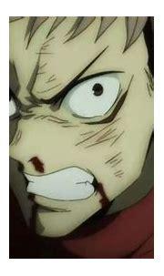 Jujutsu Kaisen Anime's New Trailer Confirms October 2nd ...