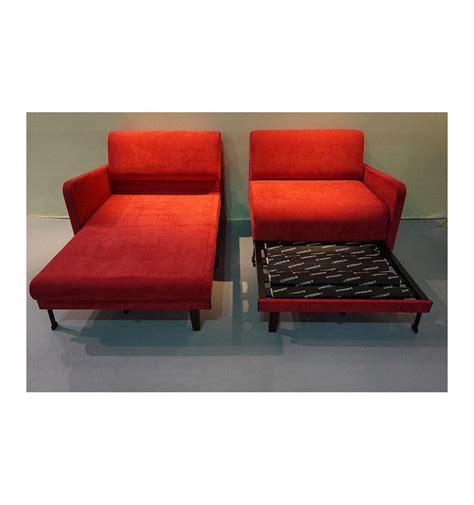 canape lit confortable canapé lit convertible vogue duo 170 séparable en lit jumeaux