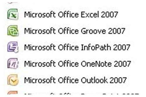 baixar julgamento do office 2010 gratis microsoft