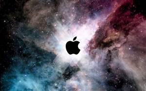 Cool Apple Backgrounds