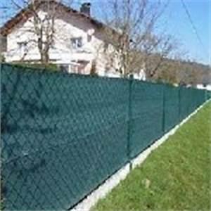 Sichtschutz fr bauzaun und mobilzaun sichtschutz am zaun for Französischer balkon mit plane für gartenzaun
