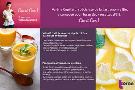consulting cuisine consulting culinaire cuisine bio recettes bio
