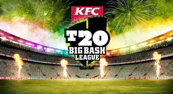 Big Bash's big boom: Will success see its sponsorship and broadcast ...