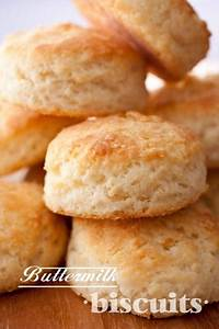 Buttermilk Biscuits Cooking Classy