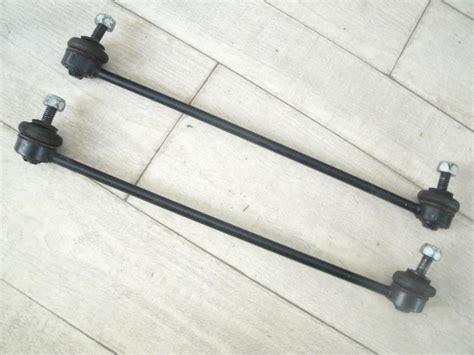 biellette barre stabilisatrice 206 biellette de barre stabilisatrice d occasion pour peugeot